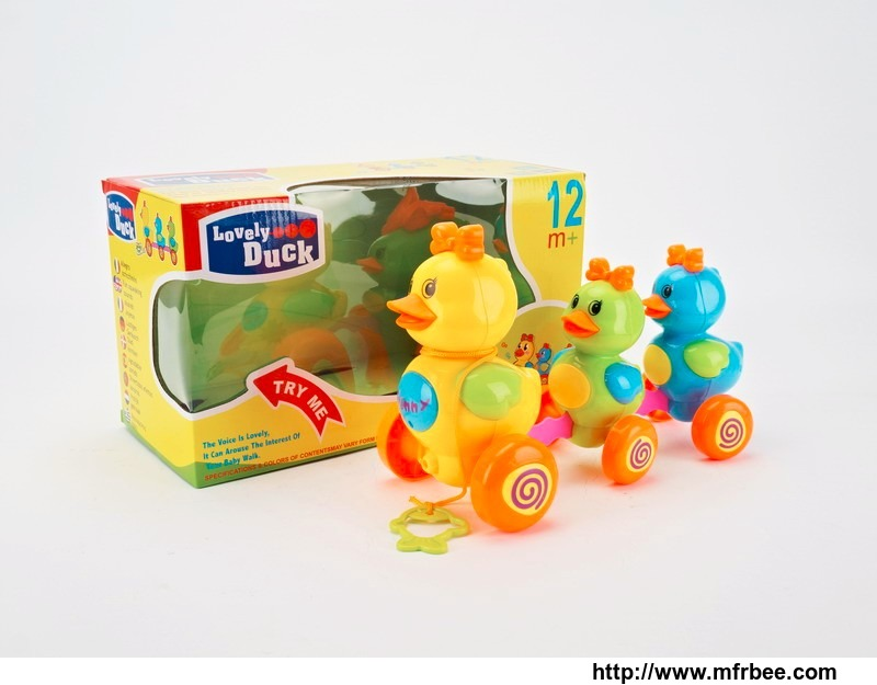 animal_type_plastic_toys_b_o_small_toy_for_sale