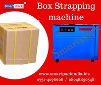 Box Strapping machine in Chennai