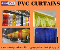 PVC Strip Curtains in Pune