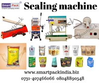 Sealing machine in Chandigrah