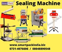 Sealing Machine in Ghaziabad