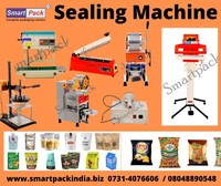 Best plastic pouch packing machine in Hyderabad