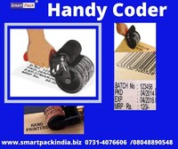 Handy Coder in Haryana