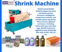 Shrink Machine in Nashik