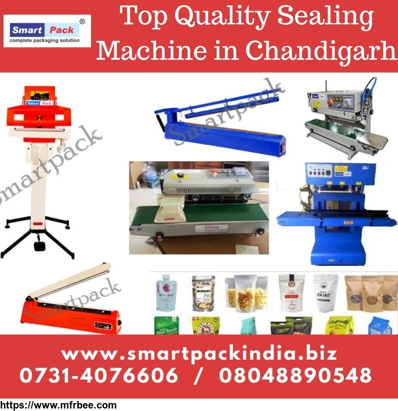 top_quality_sealing_machine_in_chandigarh