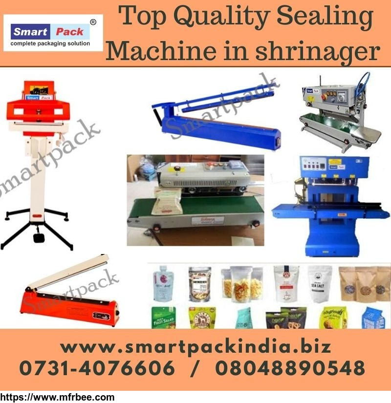 top_quality_sealing_machine_in_srinager