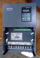 INVOEE 2.2kw to 22kw vector cnc spindle drive vfd inverter