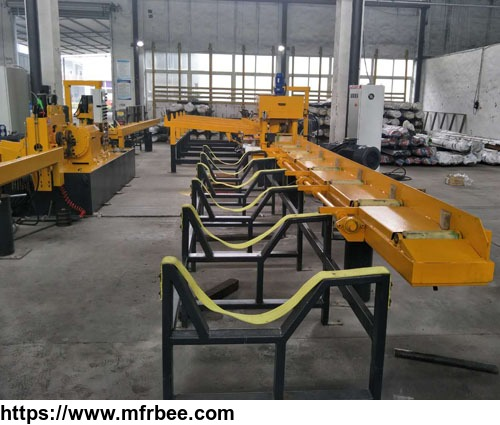 wire_rod_steel_bar_tube_pipe_straightener_equipment_china