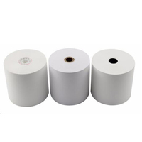 2 1/4''Thermal Paper Roll
