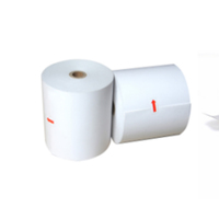75mm*60mm Thermal Paper Roll