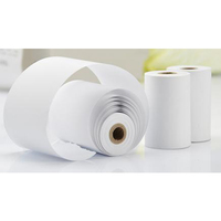 50g 57*57mm BPA Free Thermal POS Rolls