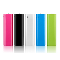 more images of 5000mah 10000mah 15000mah lithium ion battery power bank