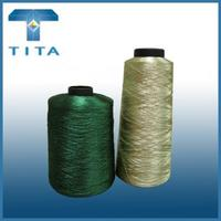 250D filament thread for sewing machine