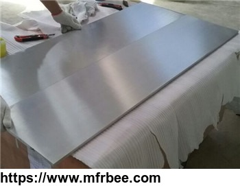 AZ80 magnesium alloy billet,slab,plate and block