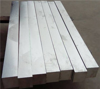 AZ91D magnesium alloy billet,slab,plate and block