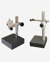 Non magnetization No-rust and anticorrosion Jinan/South Africa black Granite Measuring Tools