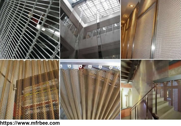 decorative_mesh_curtains_and_panels