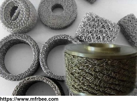 wire_mesh_breathers_for_filter