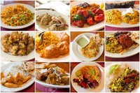 Best North Indian Restaurants In Rohini