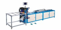 Aluminum rail cutting machine/saw manufacturer