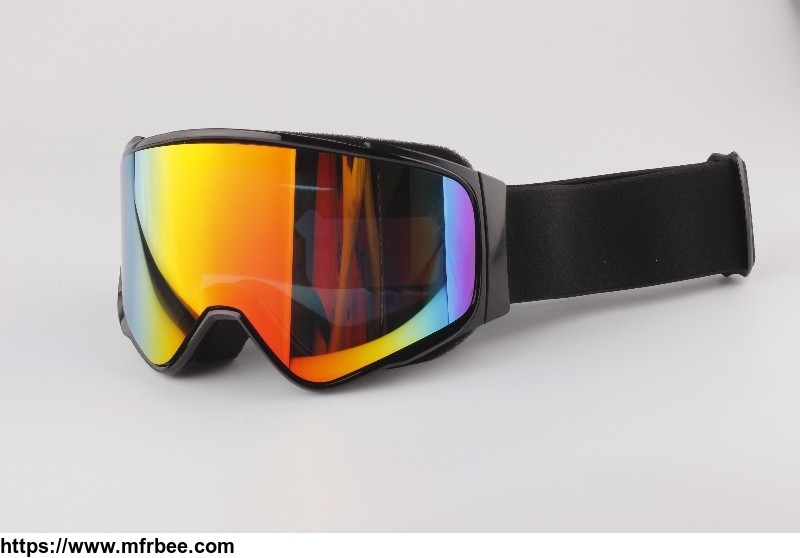 2018_new_style_sports_magnetic_ski_goggles_snow_goggles_with_revo_coating_lens
