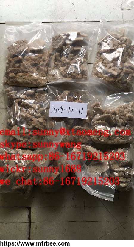 supply_eutylone_bk_ebdp_bk_ebdb_eu_crystal_sunny_at_xtaomeng_com_