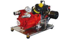 Patterson Fire Pump - Mfrbee com