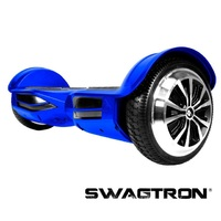 Swagtron by Swagway T3 Hands-Free Smart Balance Scooter