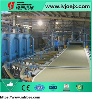 high_capacity_fiber_cement_board_manufacturing_making_machine_made_in_china