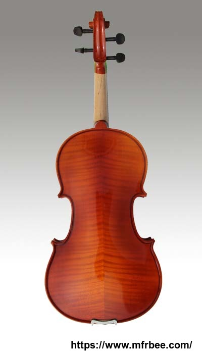 flamed_violin