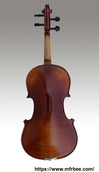 antique_type_oil_painting_violin