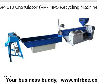 sp_110_granulator_pp_hips_recycling_machine_