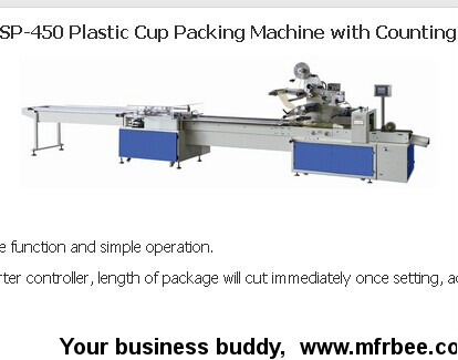 sp_450_plastic_cup_packing_machine_with_counting