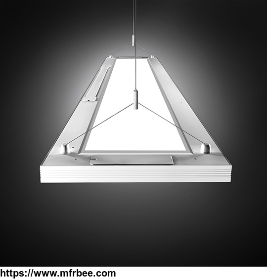 8inch_x_4ft_pendant_up_down_led_linear_panel