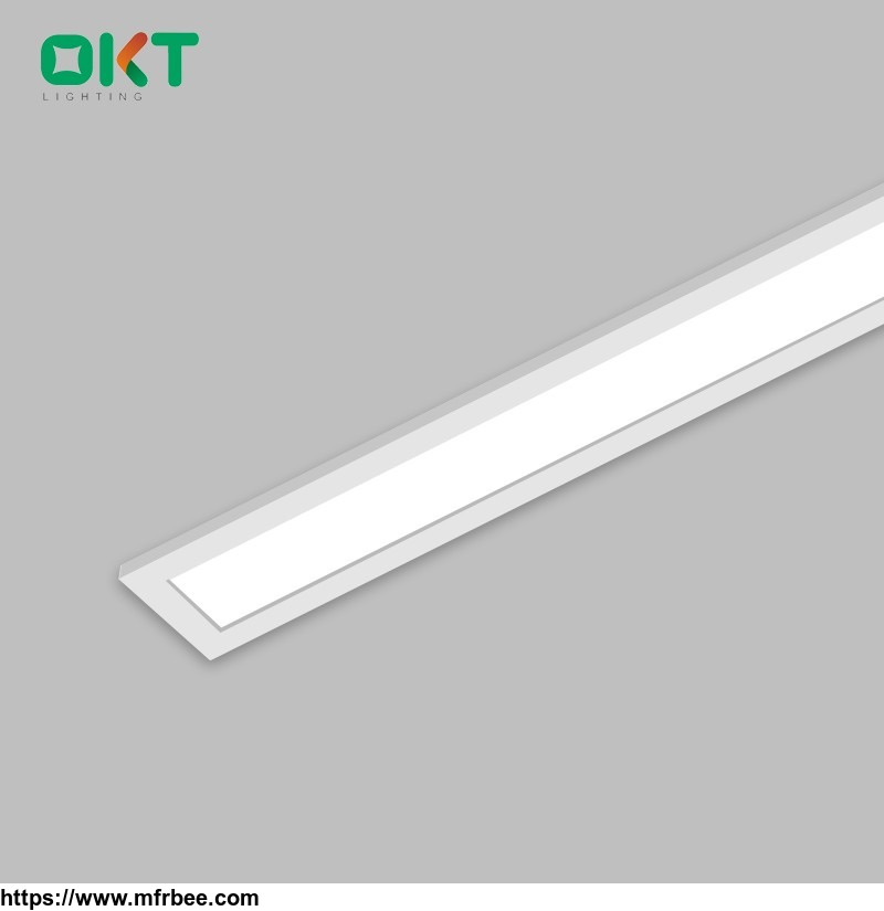 slim_surface_mounted_led_ceiling_light