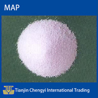 where to buy monoammonium phosphate price