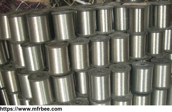 galvanized_wire_spools