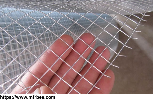 welded_wire_mesh_rolls