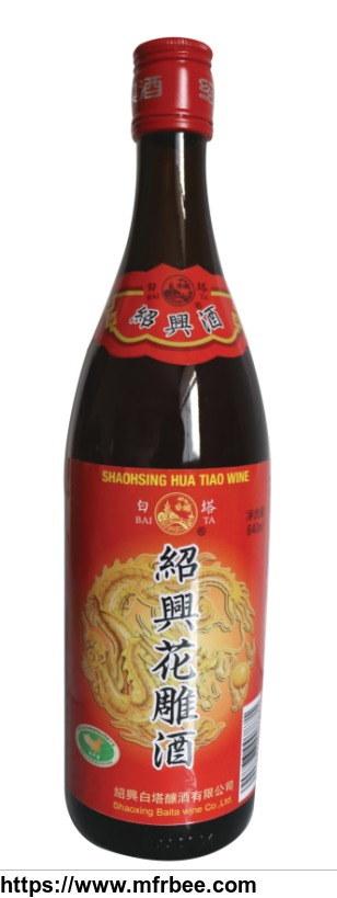 _640ml_shaoxing_huadiao_wine_640ml_12