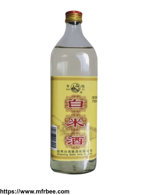 _750ml_white_rice_wine_750ml_12