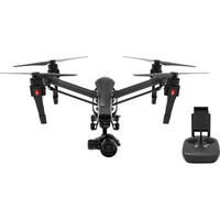 more images of DJI Inspire 1 PRO Black Edition Quadcopter with Zenmuse X5 4K Camera Drone