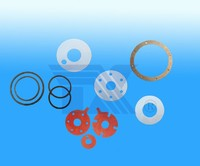 high temperature resistance sealing gasket