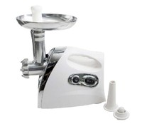 Electric Appliance  meat mincer for sale Meat Mincer