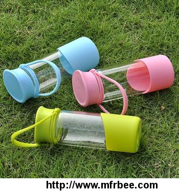articles_for_daily_use_plastic_cups_with_lids_cup