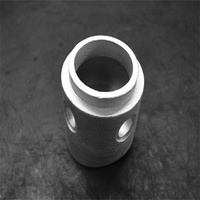 Lost Wax Processing Casting Spare Parts suppliers