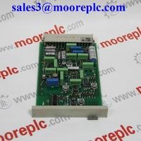 NEW SIEMENS 6ES7416-2FK04-0AB0 SIMATIC S7