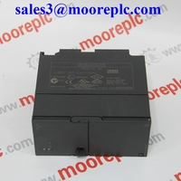 NEW SIEMENS 6ES7 331-7PF01-0AB0 SIMATIC S7