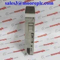 NEW SIEMENS 6ES7326-1BK02-0AB0 SIMATIC S7