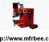 Projection Spot Welding Machines