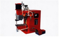 more images of Projection Spot Welding Machines